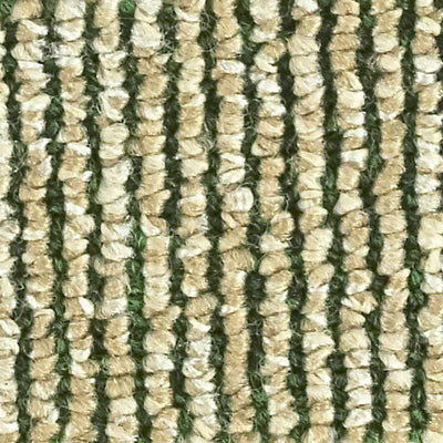 "Sisal-Outdoor Carpet-Lancer Enterprises-Sea Point-1"" x 1""-Hiline WI"