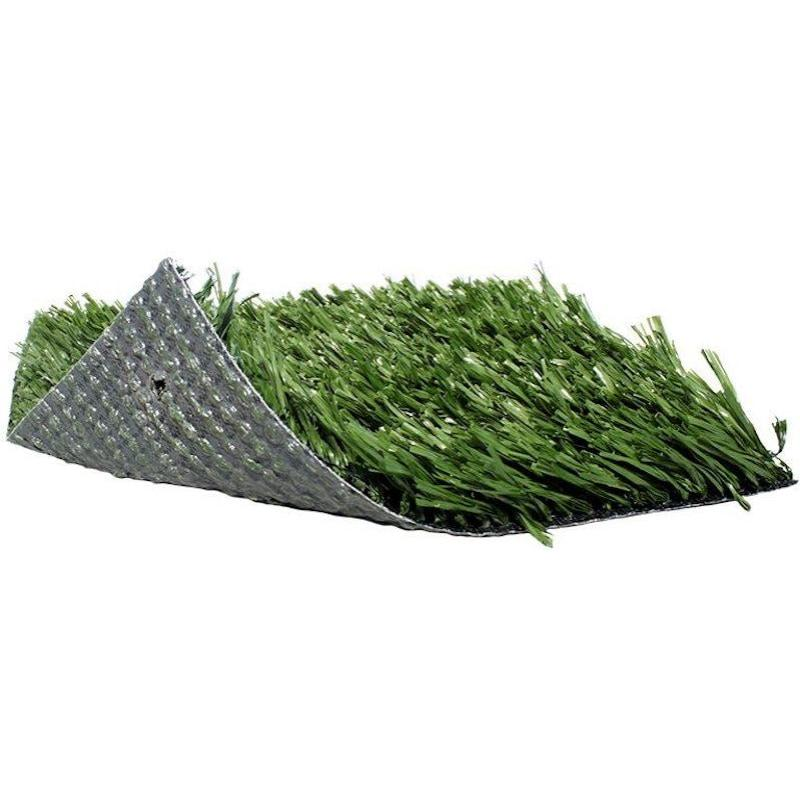 Sof Step 200-Synthetic Grass Turf-GrassTex-Hiline WI