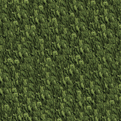 Sof Step Premium-Synthetic Grass Turf-GrassTex-Field-Hiline WI