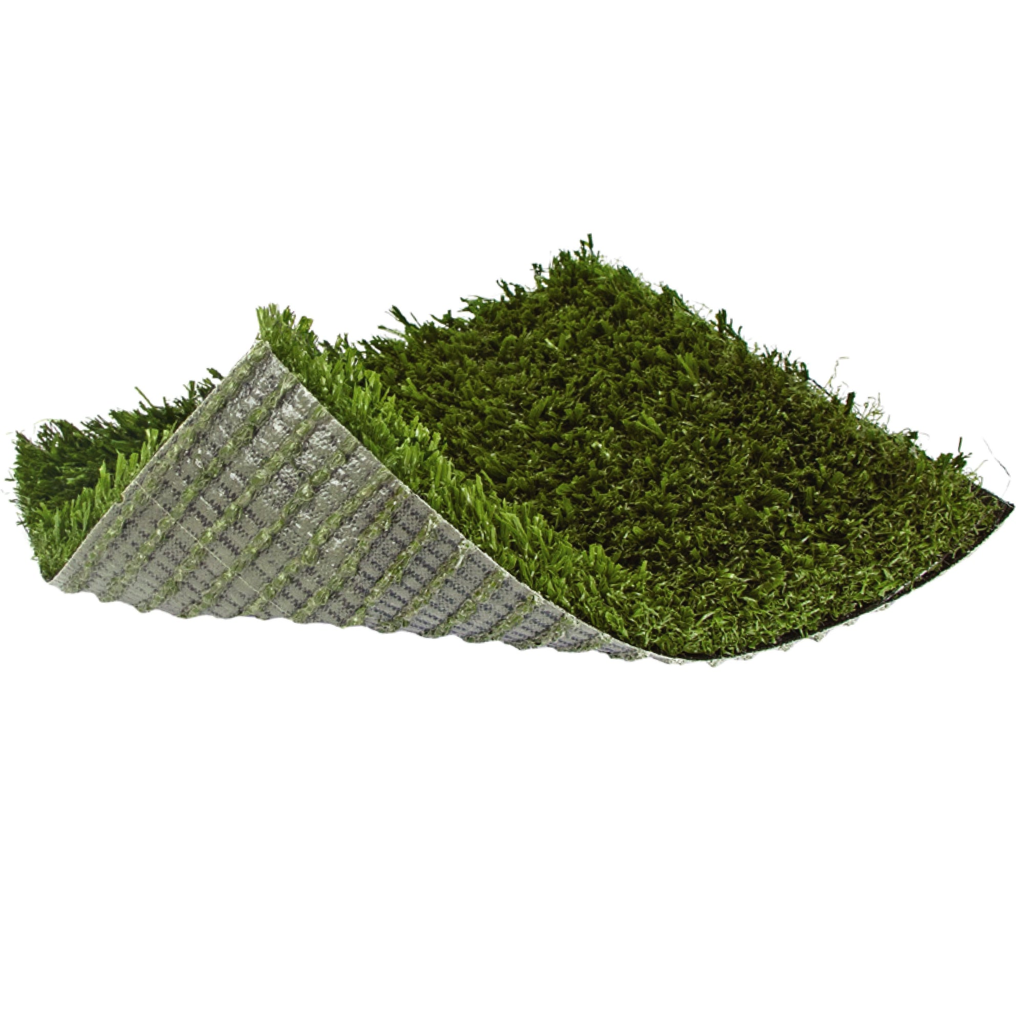 Sof Step Premium-Synthetic Grass Turf-GrassTex-Hiline WI