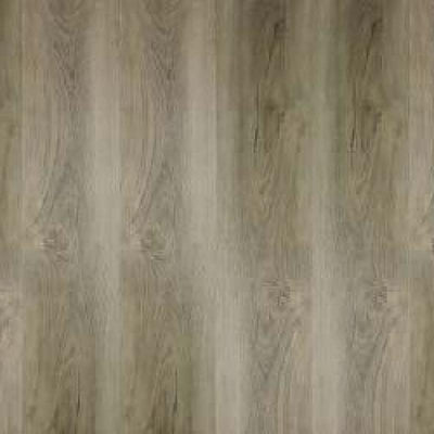 Stadium™ Plus XL-Plank Flooring-Earthwerks®-Victory-9 x 60 x 6mm x 20mil-Hiline WI