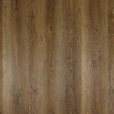 Stadium™ Plus XL-Plank Flooring-Earthwerks®-Downfield-9 x 60 x 6mm x 20mil-Hiline WI