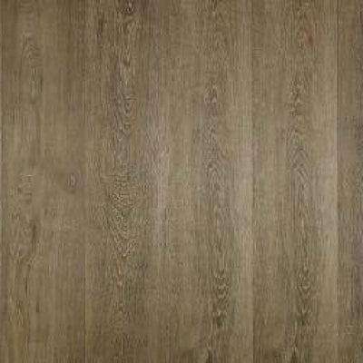 Stadium™ Plus XL-Plank Flooring-Earthwerks®-Lateral Pass-9 x 60 x 6mm x 20mil-Hiline WI