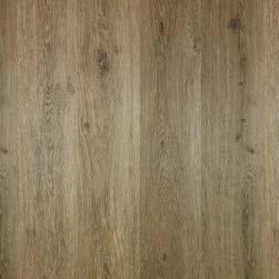 Stadium™ Plus XL-Plank Flooring-Earthwerks®-Glory-9 x 60 x 6mm x 20mil-Hiline WI