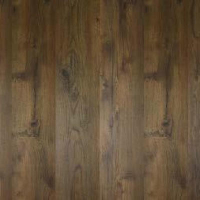 Stadium™ Plus XL-Plank Flooring-Earthwerks®-Blitz-9 x 60 x 6mm x 20mil-Hiline WI