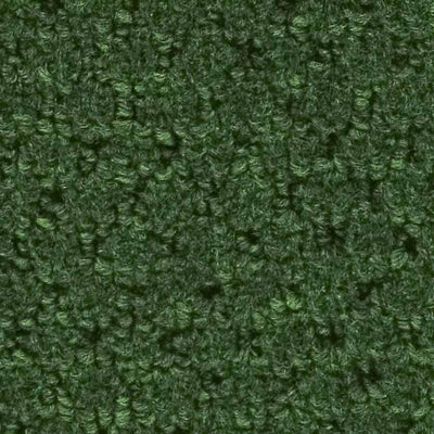 "Sundance-Outdoor Carpet-Lancer Enterprises-Evergreen-6 oz – 6' – 8'6"" – or 12' Widths-Hiline WI"