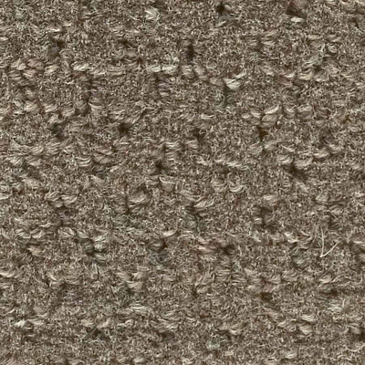 "Sundance-Outdoor Carpet-Lancer Enterprises-Sandstone-6 oz – 6' – 8'6"" – or 12' Widths-Hiline WI"