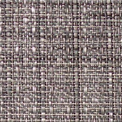 "Textured Carpet-Textured Carpet-Lancer Enterprises-Grey-8'6""-Hiline WI"