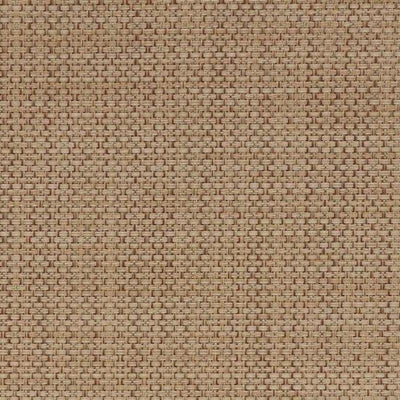 "Textured Carpet-Textured Carpet-Lancer Enterprises-Desert Tan-8'6""-Hiline WI"