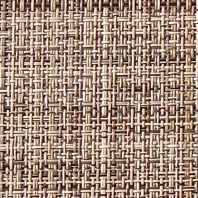 "Textured Carpet-Textured Carpet-Lancer Enterprises-Taupe Beige-8'6""-Hiline WI"