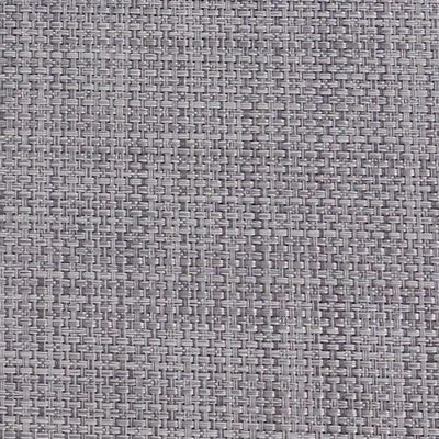 "Textured Carpet-Textured Carpet-Lancer Enterprises-Cinder-8'6""-Hiline WI"