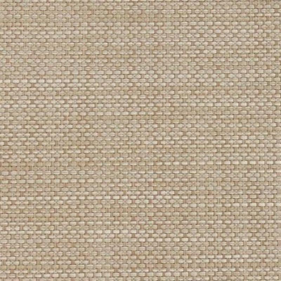 "Textured Carpet-Textured Carpet-Lancer Enterprises-Rich Cream-8'6""-Hiline WI"
