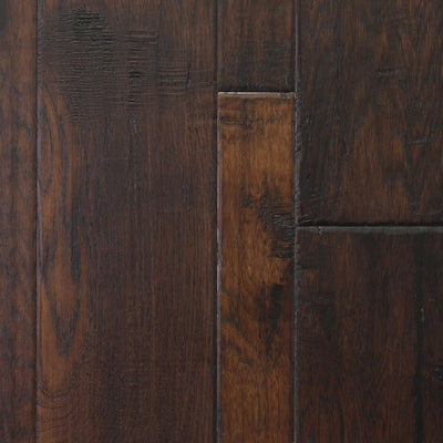 "Timberland-Engineered Hardwood-Earthwerks®-Timberland Chestnut-1/2"" x 3""-Hiline WI"