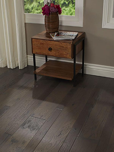 Timberland-Engineered Hardwood-Earthwerks®-Hiline WI