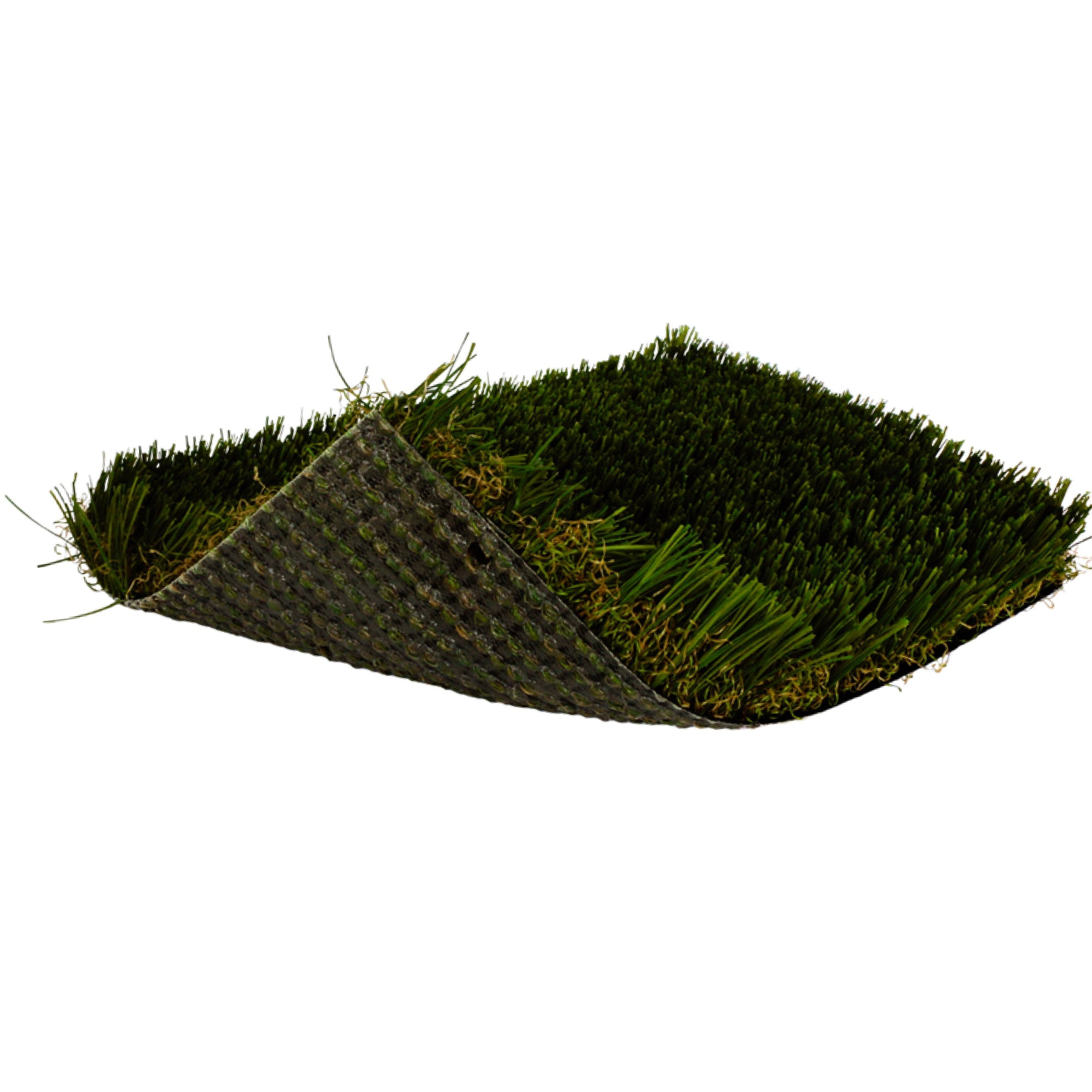 Traffic Blade Gold-Synthetic Grass Turf-GrassTex-Hiline WI