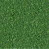 Traffic Blade Silver-Synthetic Grass Turf-GrassTex-Field Green-Hiline WI