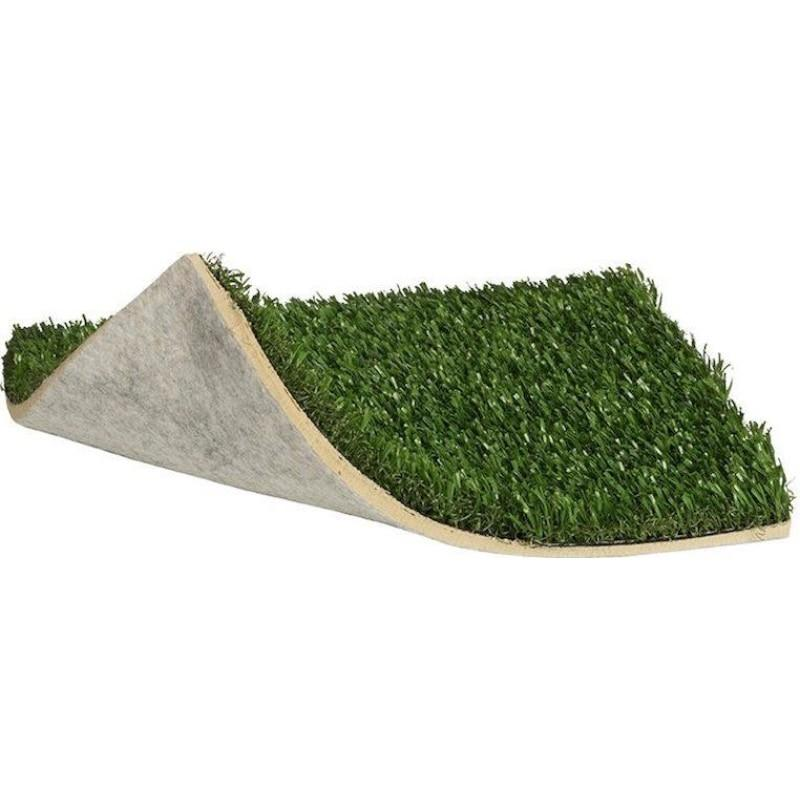 V-Max-Synthetic Grass Turf-GrassTex-Hiline WI