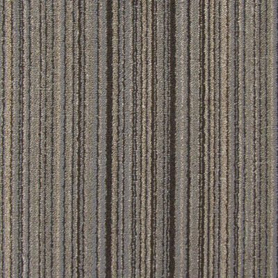"Wall Street Carpet Tile-Carpet Tile-Lancer Enterprises-101-7-23.5"" x 23.5""-Hiline WI"
