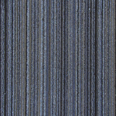 "Wall Street Carpet Tile-Carpet Tile-Lancer Enterprises-102-7-23.5"" x 23.5""-Hiline WI"