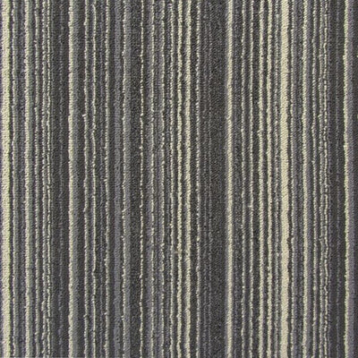 "Wall Street Carpet Tile-Carpet Tile-Lancer Enterprises-103-7-23.5"" x 23.5""-Hiline WI"