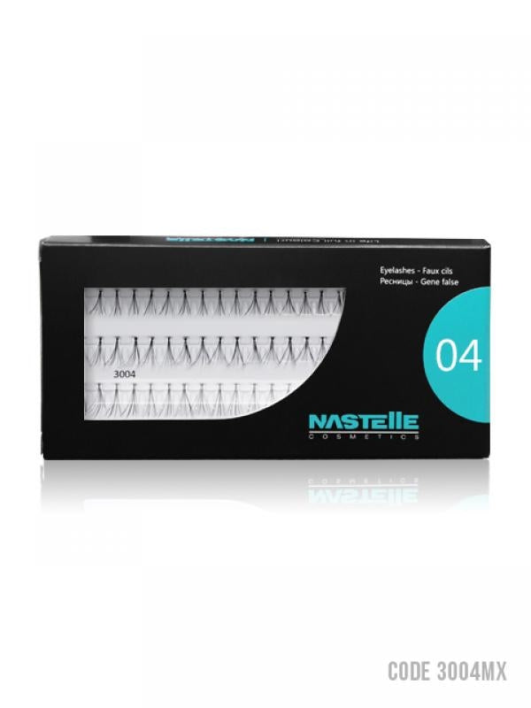 Gene false Nastelle mix de lungimi - 3004Mx