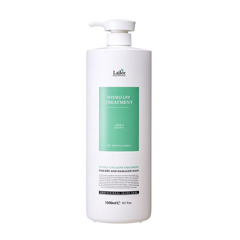 La'dor | Mască tratament Hydro LPP Treatment, 1500 ml