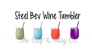Home page | The Cup & Mug Co
