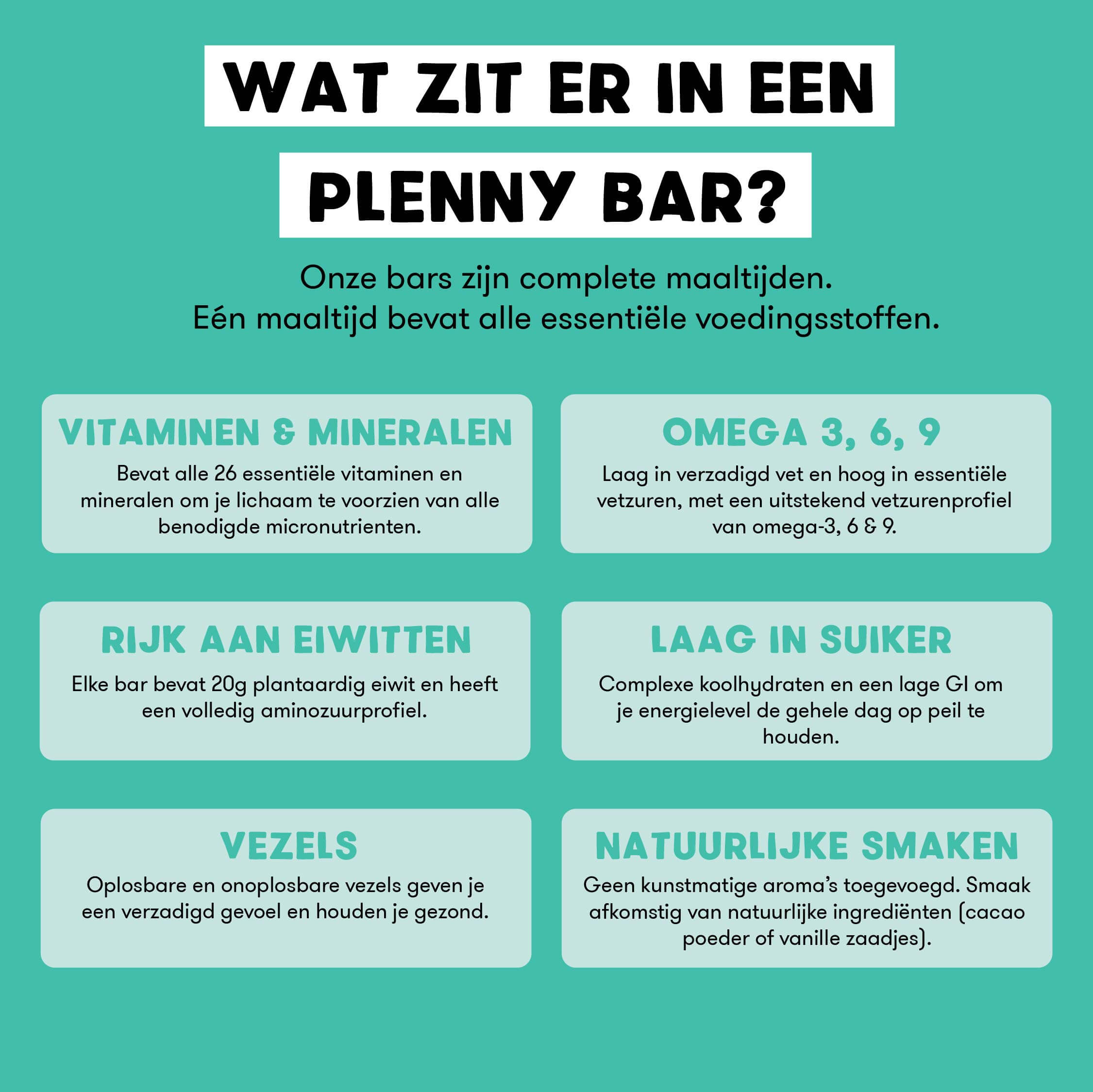 Plenny Bar v2.0