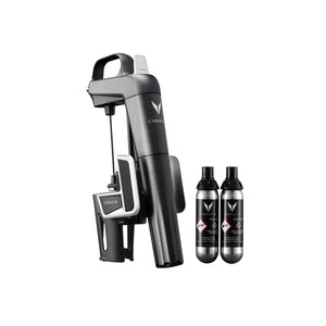 Coravin Model Two Wine System - Black