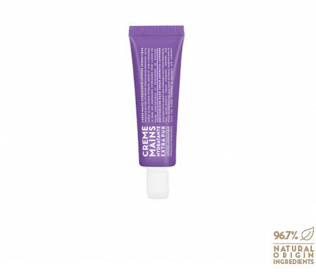 Hand Cream - Aromatic Lavender