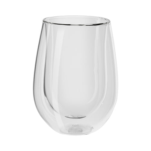 Zwilling Sorrento 8pc Stemless White Wine Set
