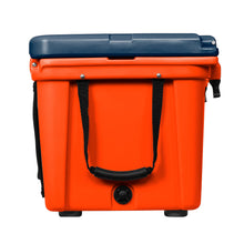 Load image into Gallery viewer, Orca Houston Astros Cooler - 40 Qt