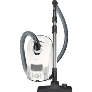 Miele Compact C1 Pure Suction PowerLine Vacuum
