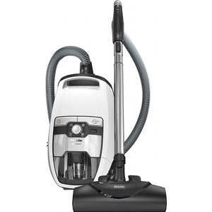 Miele Blizzard CX1 Cat & Dog PowerLine