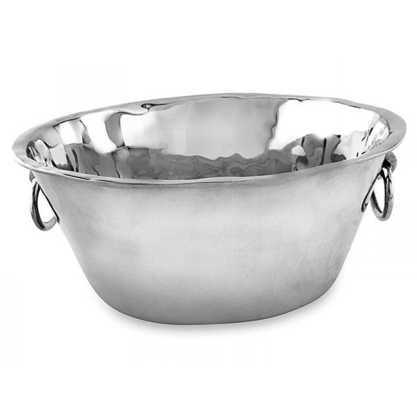 Beatriz Ball Soho Handled Ice Bucket