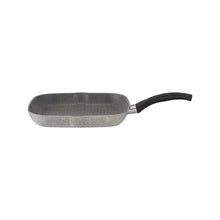 "Load image into Gallery viewer, Ballarini Parma 11"" Nonstick Grill Pan"