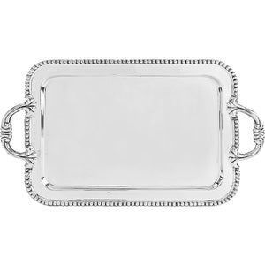 Beatriz Ball Large Pearl David Tray