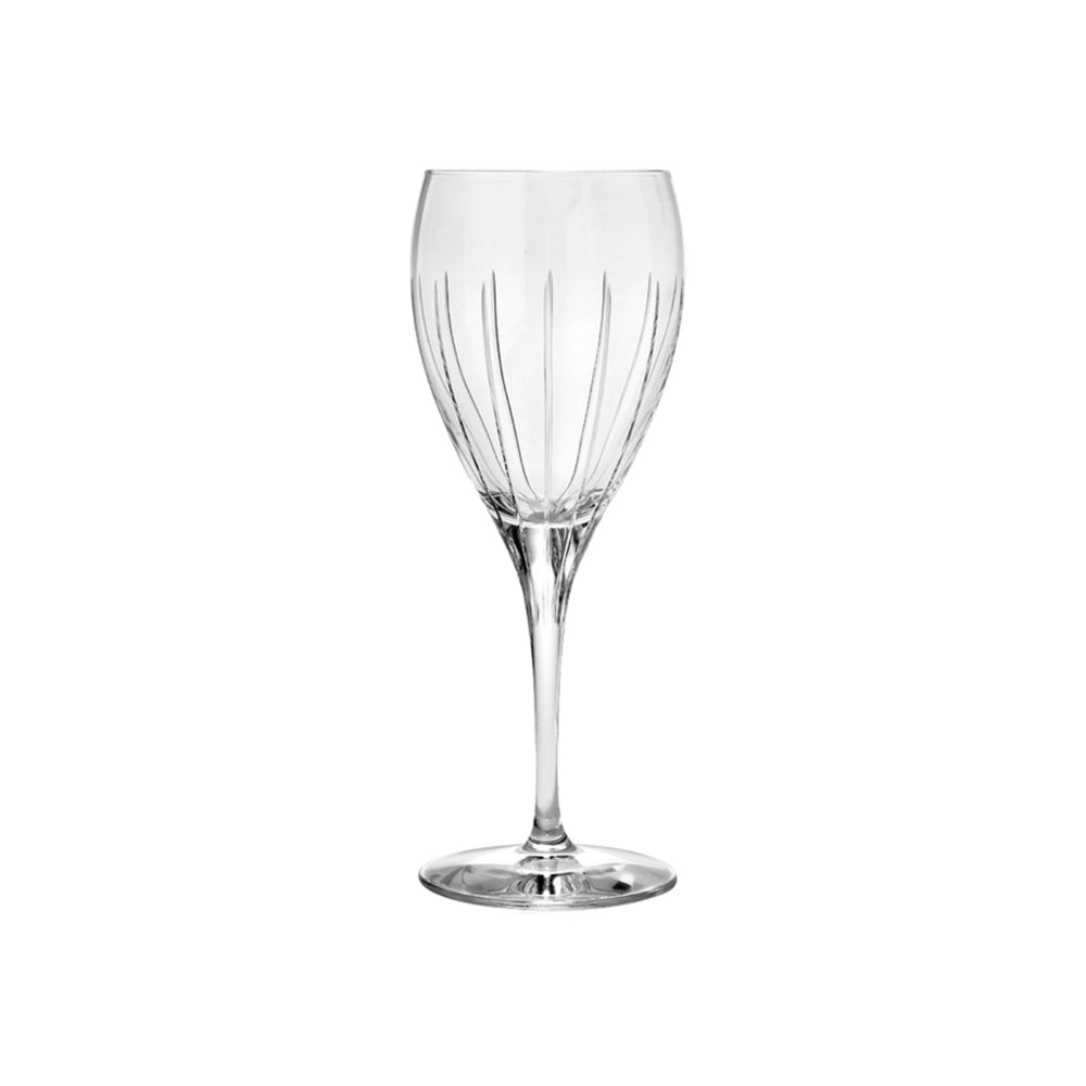 Christofle Iriana Red Wine Goblet
