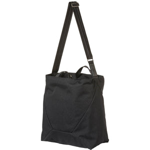 Mystery Ranch Bindle Bag - Black