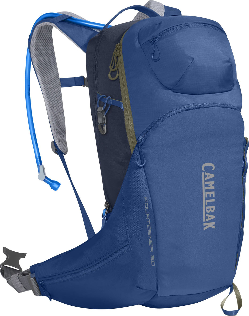Fourteener 20 Hydration Pack