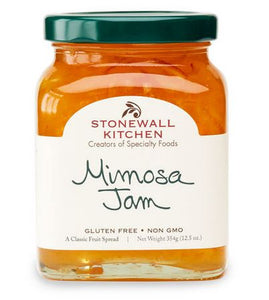 Mimosa Jam by Stonewall Kitchen