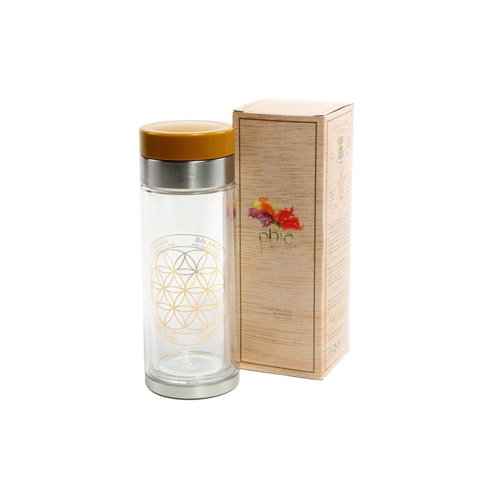 Phia Wellness Tea Infuser