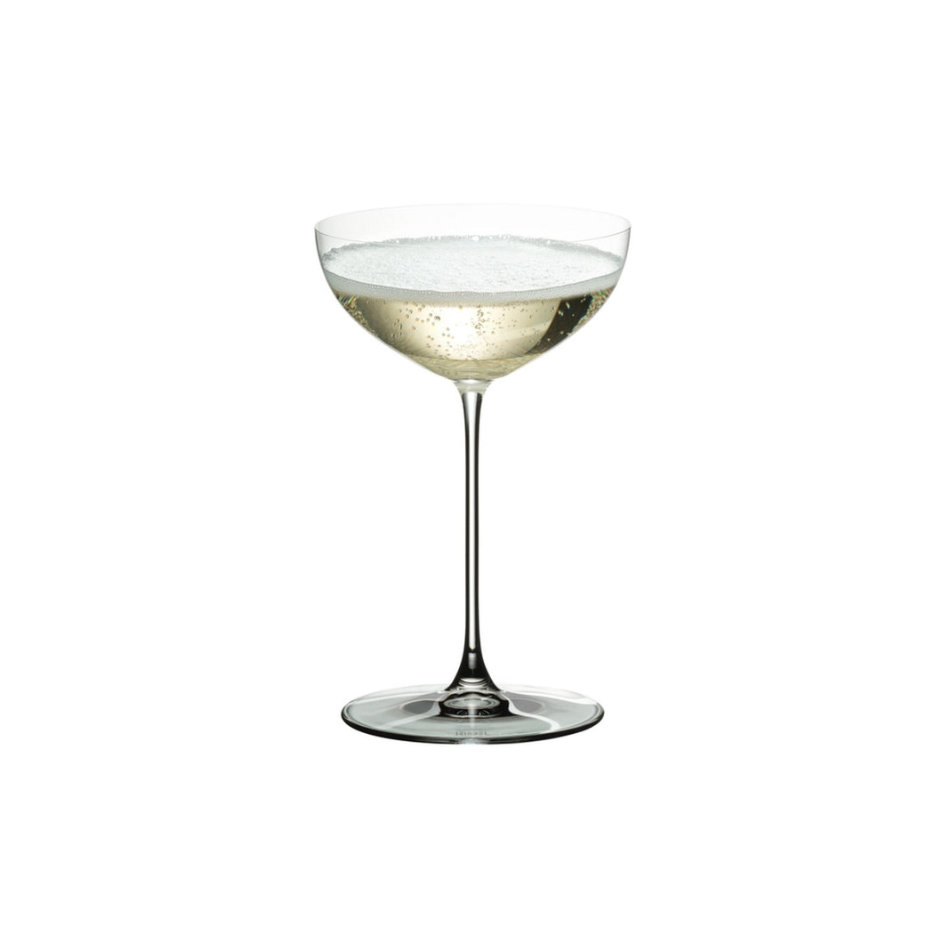 Riedel Veritas Coupe/Cocktail Glass