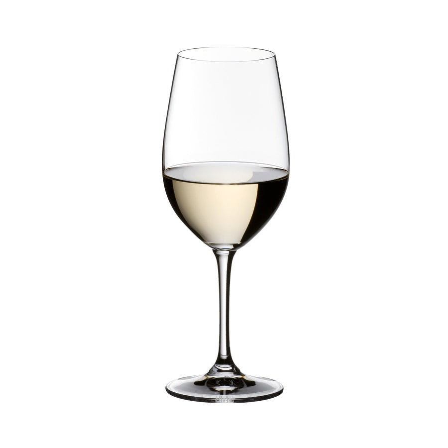 Riedel Vinum Riesling and Zinfandel Glass