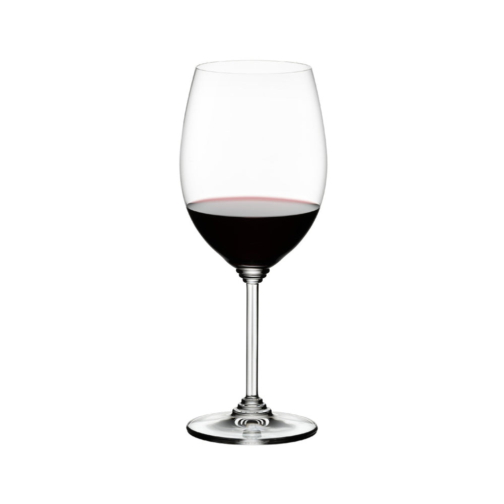 Riedel Wine Cabernet/Merlot Glass