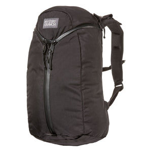 Mystery Ranch Urban Assault Backpack - Black