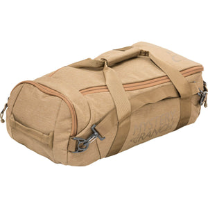 Mystery Ranch Mission Duffel 40 - Coyote