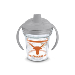Tervis University of Texas Longhorn Sippy Cup