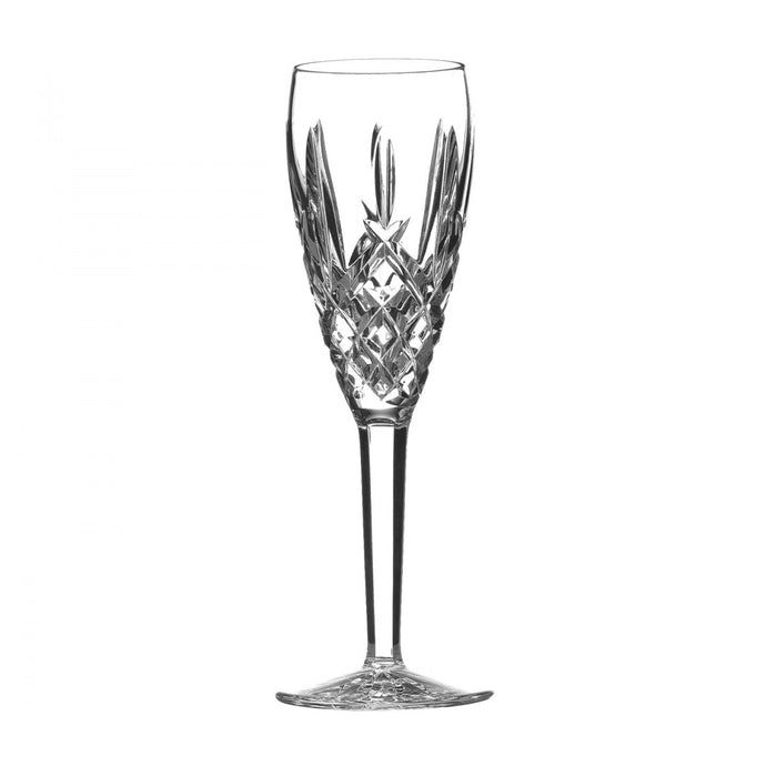 Waterford Araglin Champagne Flute