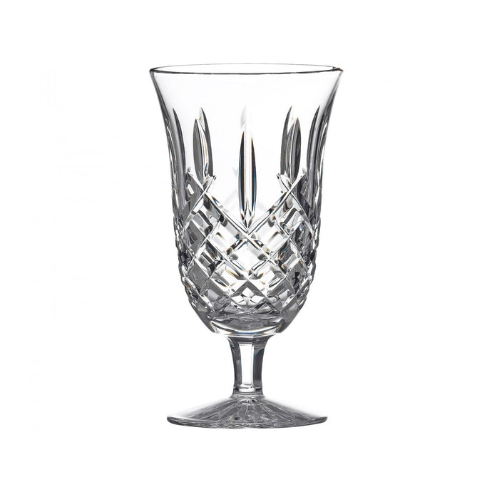 Waterford Araglin Iced Beverage Glass